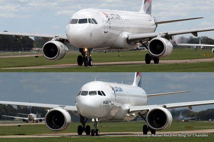 comparacion-airbus-320-neo