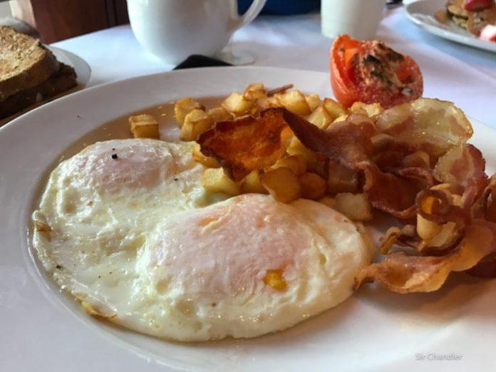 hilton-naples-desayuno-1080