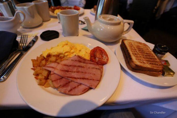hilton-naples-desayuno-1297