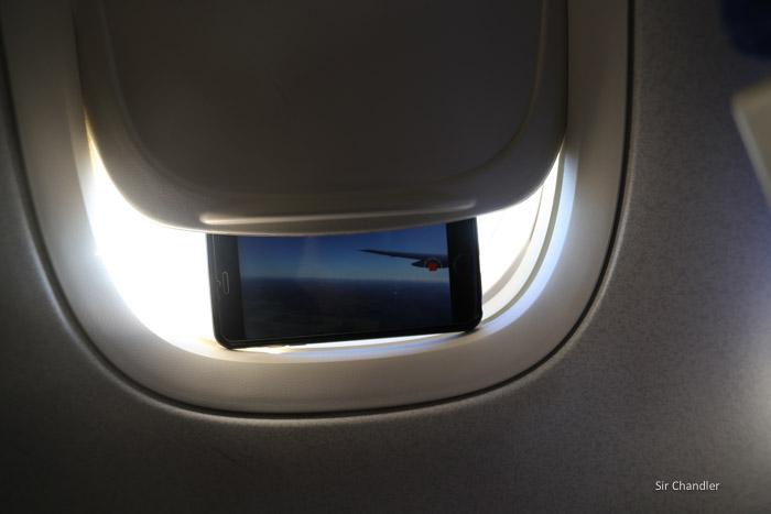 32-time-lapse-avion