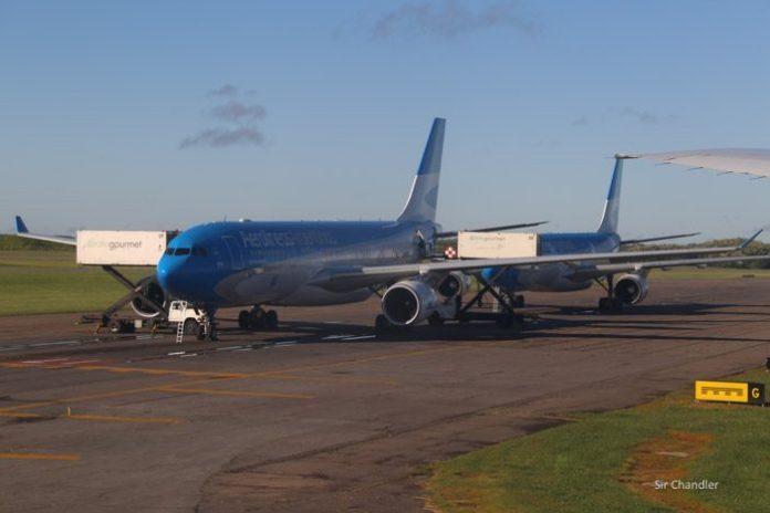 34-aerolineas-330
