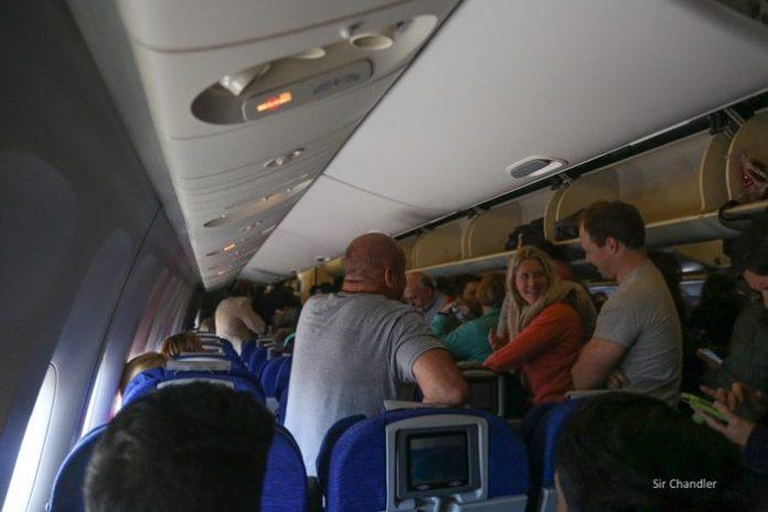 38-parados-avion