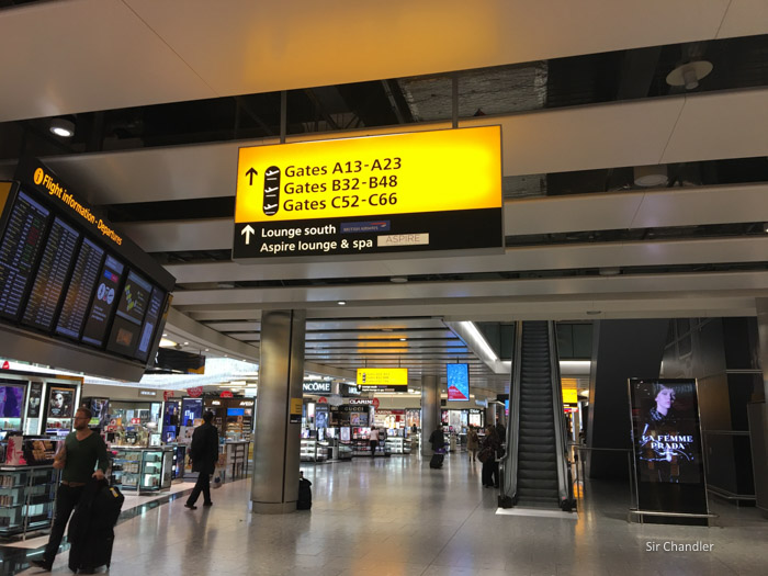 5-heathrow