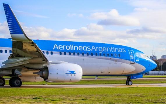 d-aerolineas-737-7903