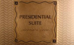 d-suite-presidencial-hilton-1211
