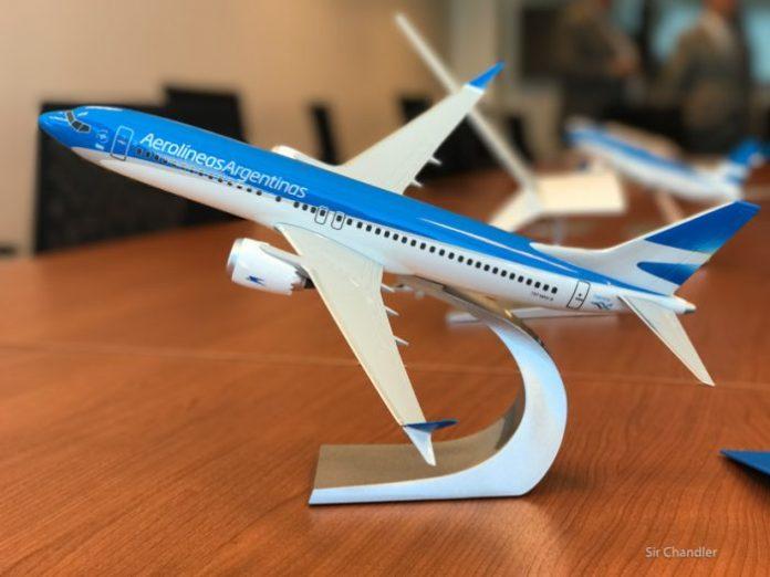 aerolineas-boeing-2609