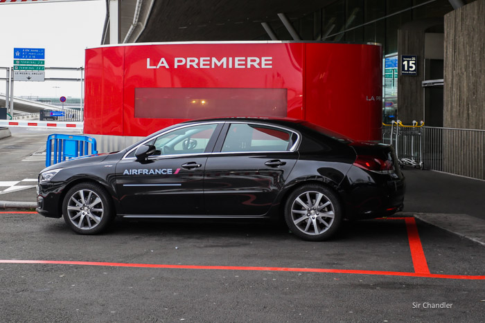 air-france-charles-de-gaulle-0761