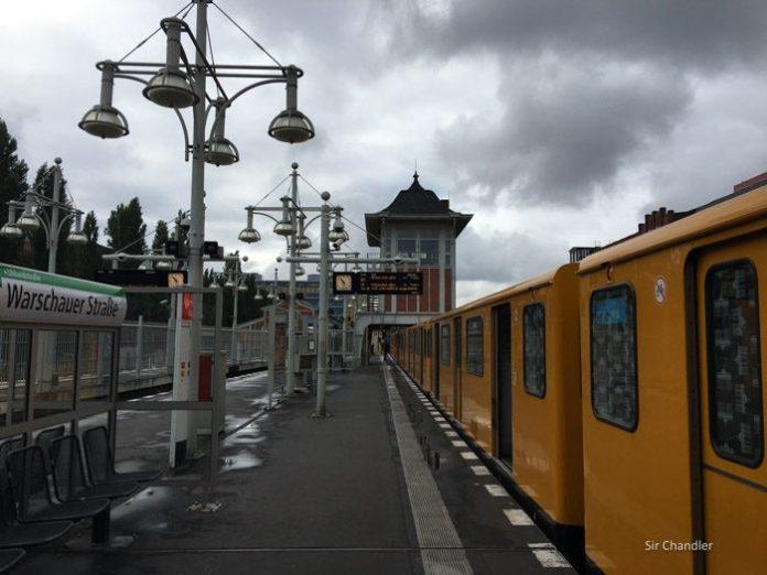 berlin-metro-5710