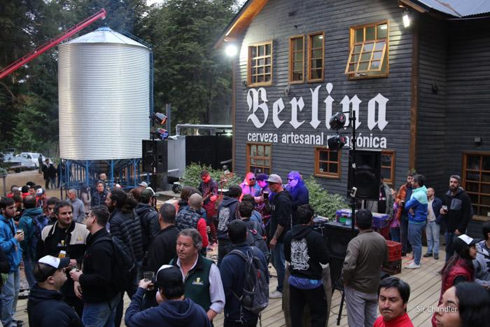 berlina-cerveza-bariloche-1702