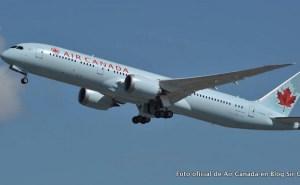 boeing-787-air-canada