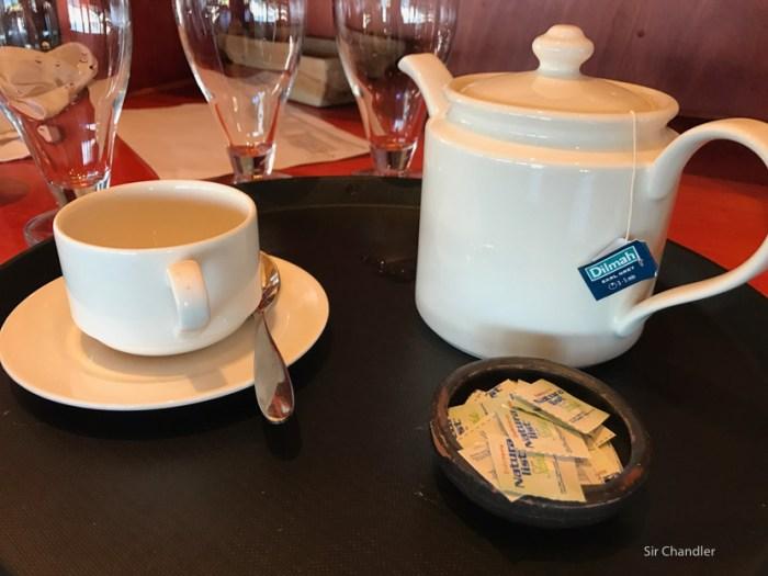 tierra-chiloe-hotel-desayuno-2107