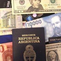 Consejos para gastar en los viajes de 2017 por el exterior