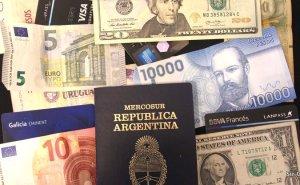 d-dinero-tarjetas-exterior