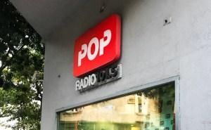 d-fm-pop