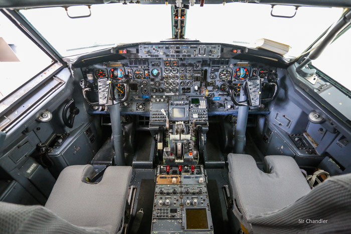 cefepra-aerolineas-2263
