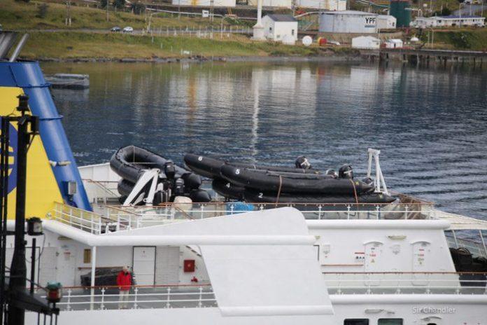 hamburg-barco-ushuaia-4337