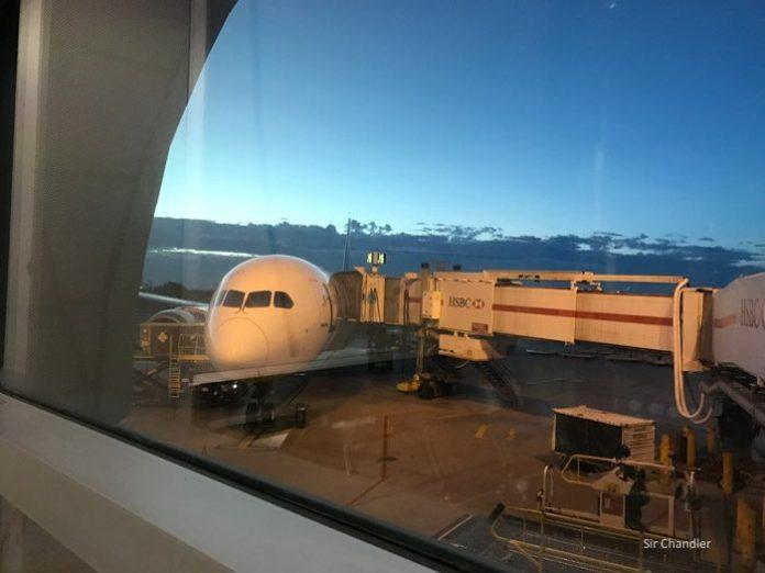 latam-vuelo-miami-0907