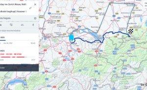 mapa-here