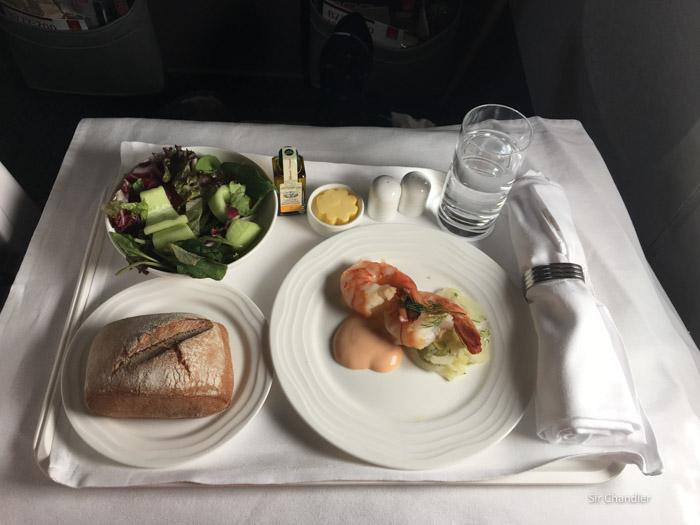 vuelo-emirates-4705