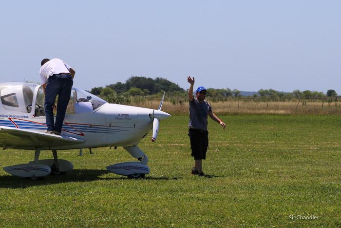 vuelo-piloto-tecnam-5050