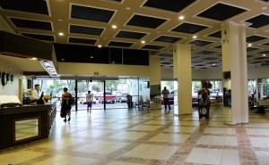 d-hotel-foz-iguazu-5588