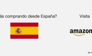 amazon-espana