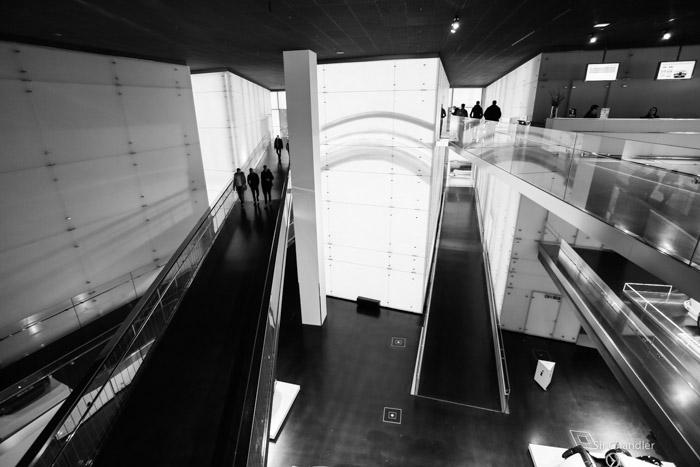 bmw-munich-museo-6523