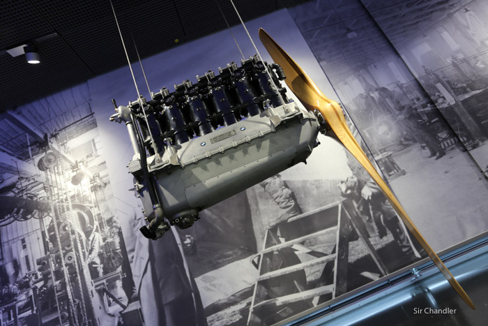 bmw-munich-museo-6526