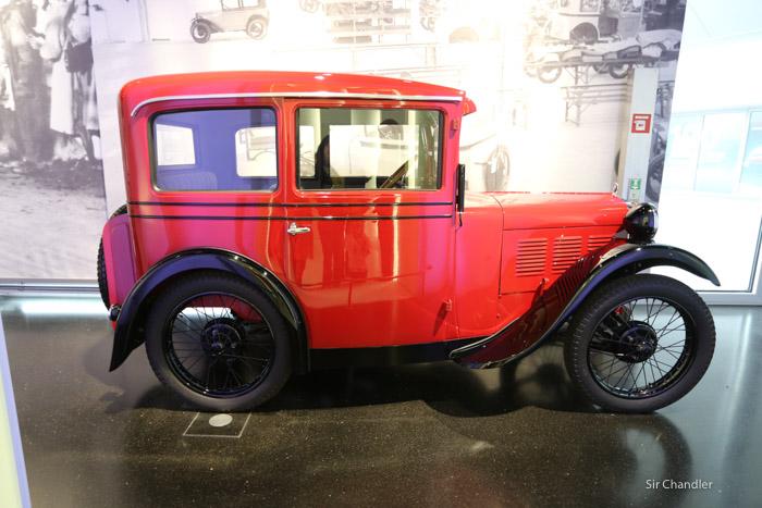 bmw-munich-museo-6529