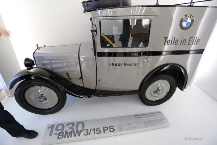 bmw-munich-museo-6530