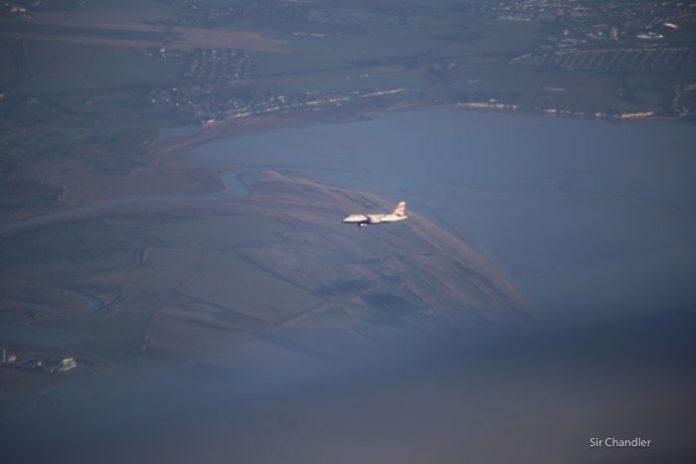 british-vuelo-londres-7975