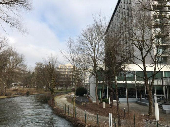 hilton-munich-park-4926