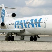 Las aerolíneas que pasaron por el CHAPTER 11 en Estados Unidos