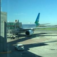 LEVEL pasa a 5 vuelos semanales con Barcelona ¿ofertas?