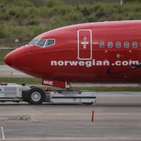 Norwegian comienza a buscar personal argentino