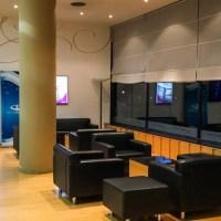 Lounge Buddy pagará por fotos de los vips de Argentina