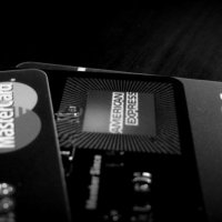 ¿Cómo recuperar límite en las tarjetas de crédito?