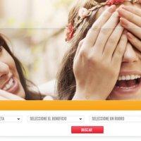 Confuso concurso de Mastercard con pasajes a Miami de Aerolíneas Argentinas