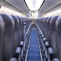 Aerolíneas Argentinas saca Club Economy de los 737 y agrega más asientos