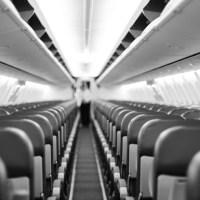 Dudas y reflexiones sobre el cambio en los 737 de Aerolíneas Argentinas