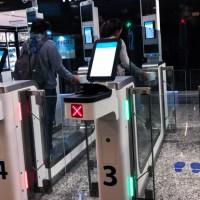 Comenzó a funcionar el sistema automático en migraciones de Ezeiza ¿Qué hay que hacer?