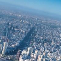 La puntualidad y la ocupación de las aerolíneas en la Argentina