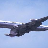 Otra vez sopa: medios inventan un vuelo de Aerolíneas Argentinas a Moscú