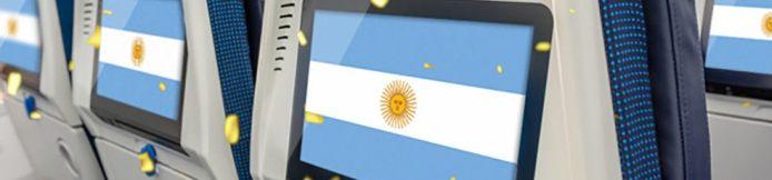 Aeroméxico puso ofertas a Corea y Air France… desde Argentina (Lufthansa aun no sabe que hacer)