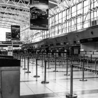 Actualización del tema de permisos para que menores salgan del país