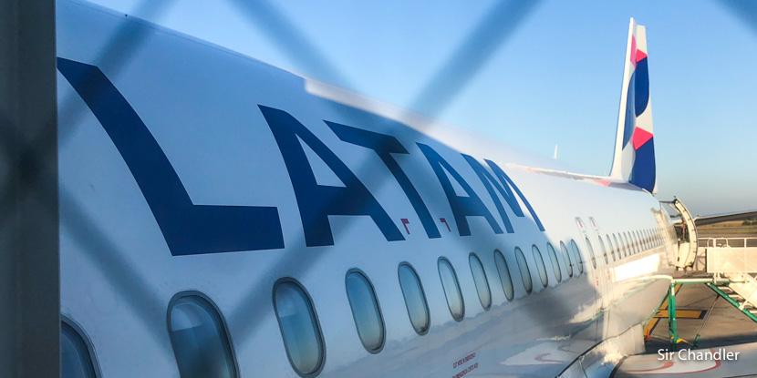 LATAM pone pasajes a Córdoba I/V por menos de $700 y otras ofertas
