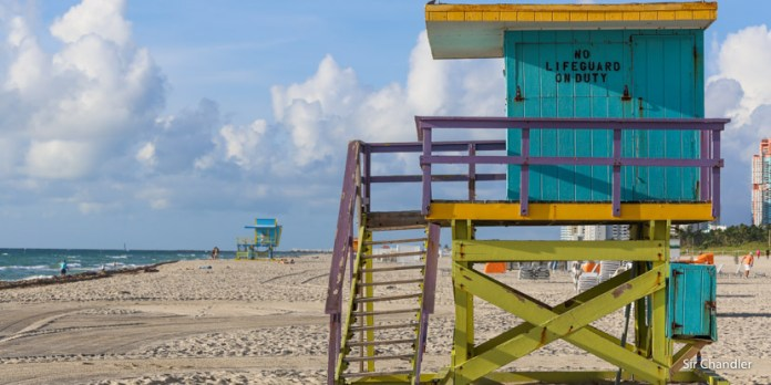 Miami subsidiará a los argentinos con USD 300 cash o USD 550 para gastar en el Sawgrass
