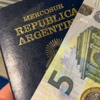 Gastar en los viajes por el exterior del país durante 2019 - consejos