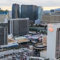 Los hoteles de Las Vegas y lo que hay que revisar bien para contratarlos