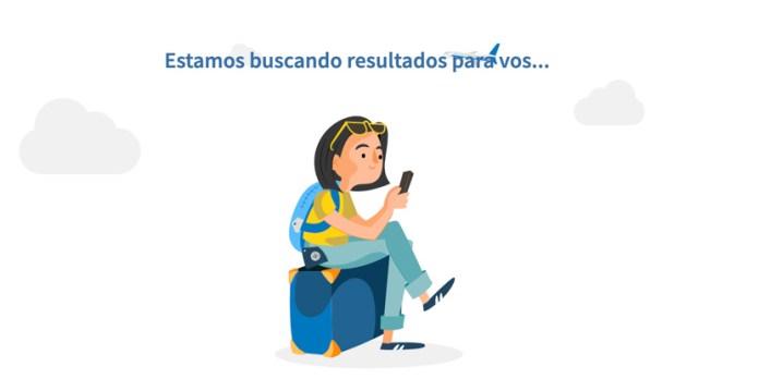 El próximo cambio en la web de Aerolíneas será ARPLUS y luego la aplicación